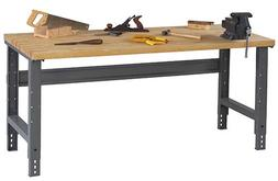 All Purpose Workbenches