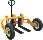 All Terrain Pallet Jacks