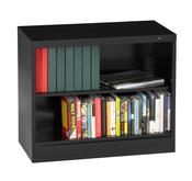 Tennsco Bookcases