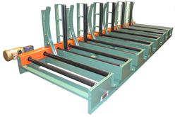 Bundle Conveyors