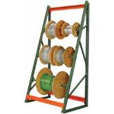 Cable Reel Racks