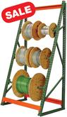 Cable Reel Racks SALE