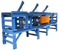 Roach Carpet Conveyors