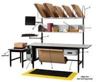 Dehnco Workstations