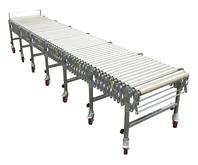 Vestil Expandable Conveyors
