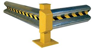 Guard Rail Systems
