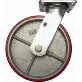 In Stock Casters