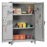 Little Giant Cabinets