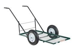 Agriculture Carts