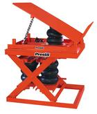 Presto Lift & Tilt Tables