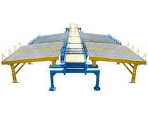 Lumber Products Conveyors