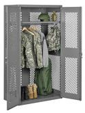 Military Storage Cabinets