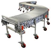 Roach Flexible Conveyors