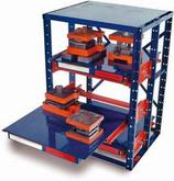 Specialty Racking