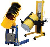 Vestil Drum Handling Equipment