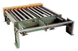 Conveyor Transfers