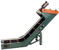 Parts Conveyors