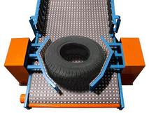 Tire Conveyors